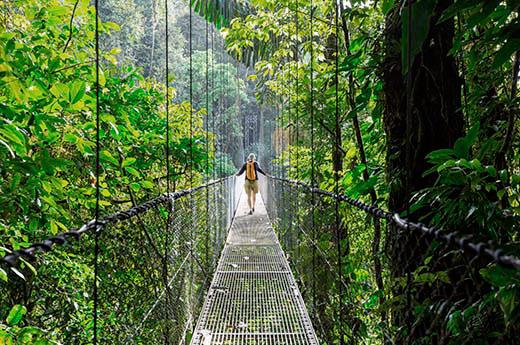 viaje-costa-rica-actividad-canopy