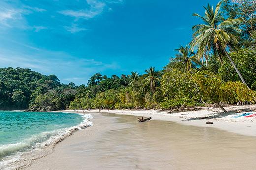 viaje-costa-rica-manuel-antonio