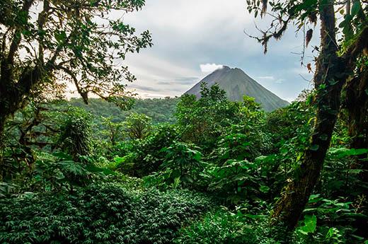 viaje-costa-rica-volcan-arenal