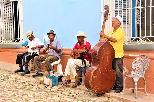 viaje-cuba-trinidad-1