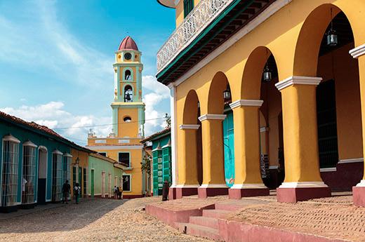 viaje-cuba-trinidad-2
