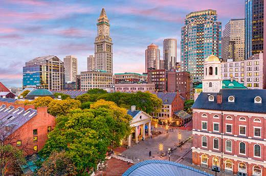viaje-estados-unidos-costa-a-costa-boston
