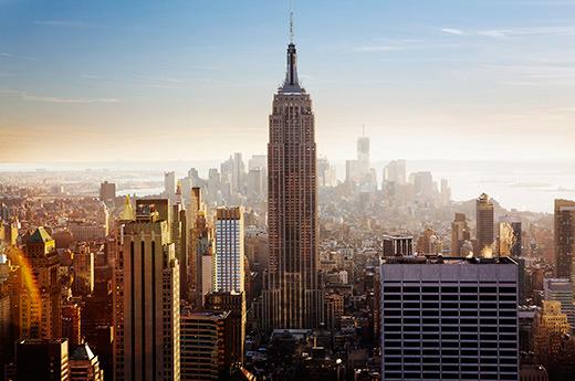 viaje-estados-unidos-costa-a-costa-regreso-nueva-york