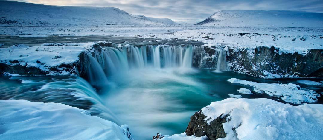 viaje-islandia-libre-cabecera