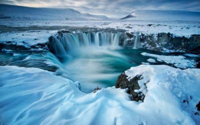 Viaje a Islandia por libre