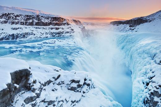 viaje-islandia-libre-gullfoss