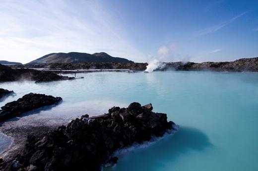 viaje-islandia-libre-lago- oskjuvatn