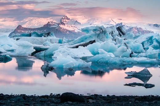 viaje-islandia-libre-laguna-glaciar