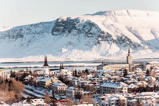 viaje-islandia-libre-reyjavik