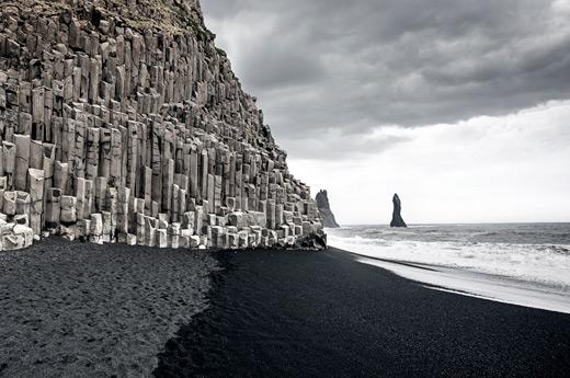 viaje-islandia-libre-reynisfjara