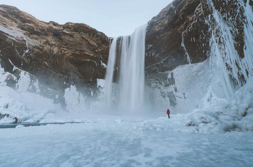 viaje-islandia-libre-skogafoss