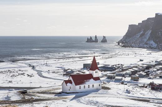 viaje-islandia-libre-vik