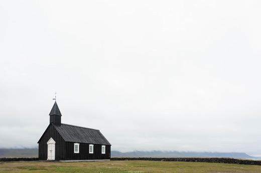 viaje-islandia-libre-zona-este-2