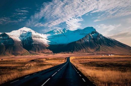 viaje-islandia-libre-zona-este-3