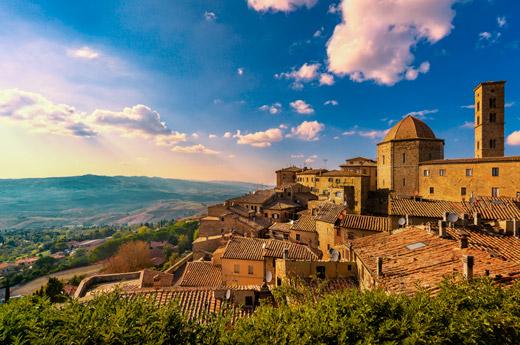 viaje-italia-bella-toscana-volterra