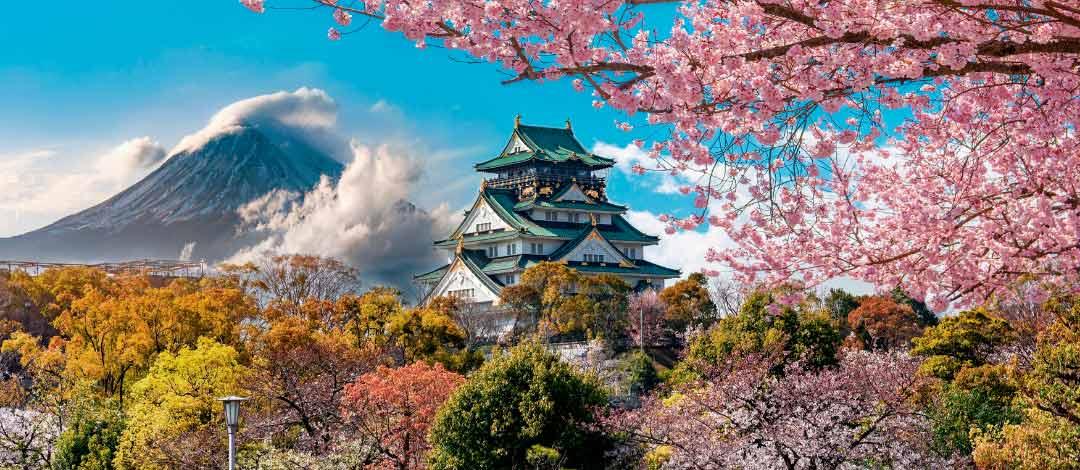 viaje-japon-cabecera