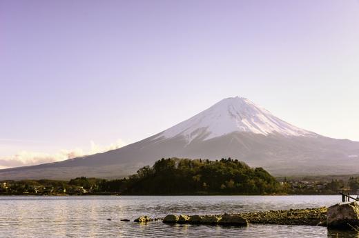 viaje-japon-hakone