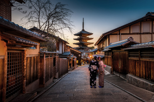 viaje-japon-kioto-2
