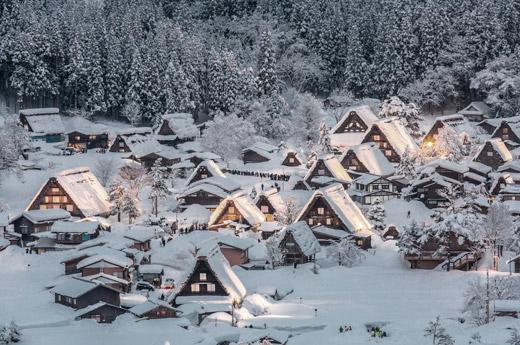 viaje-japon-shirakawago-invierno