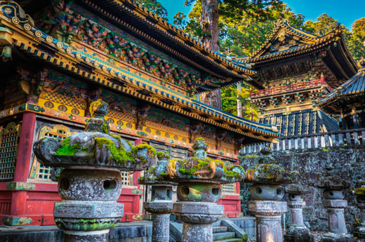 viaje-japon-tokio-templo-toshogu