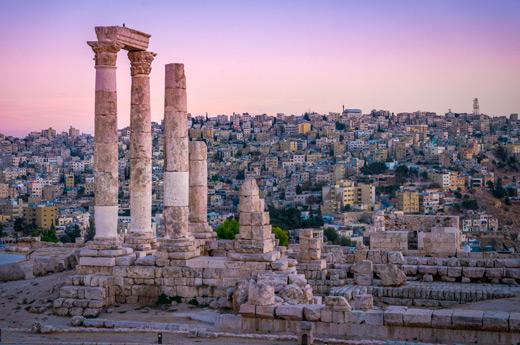 viaje-jordania-medida-amman-2