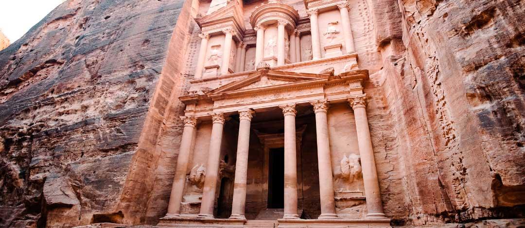 viaje-jordania-medida-cabecera