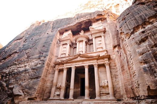 viaje-jordania-medida-petra