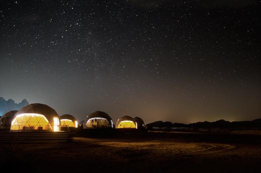 viaje-jordania-medida-wadi-rum-1