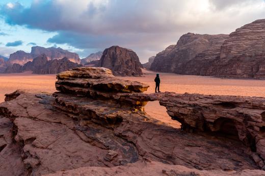 viaje-jordania-medida-wadi-rum-2