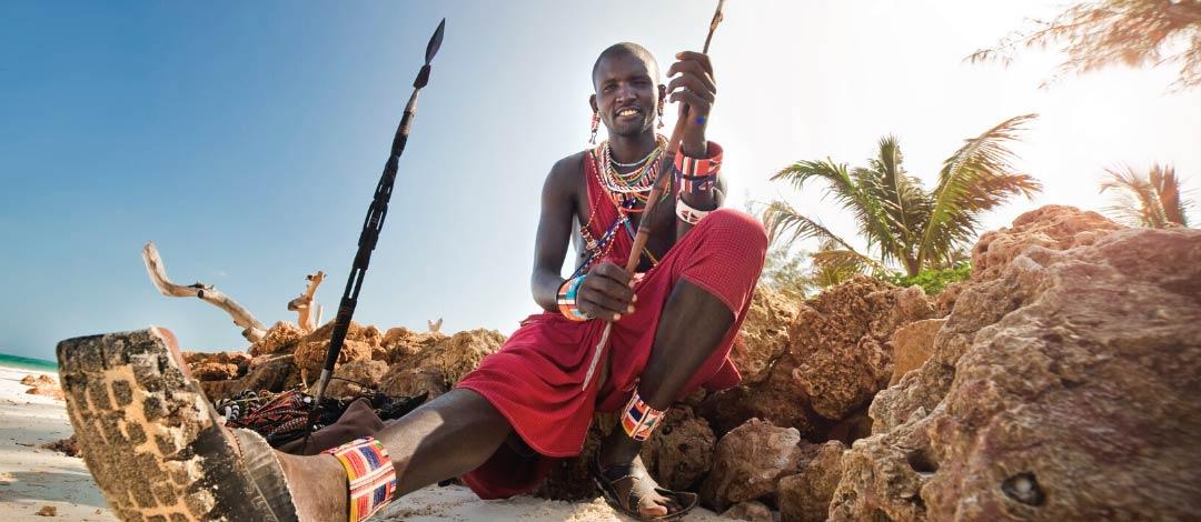 viaje-kenia-zanzibar-cabecera