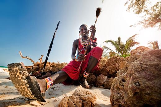 viaje-kenia-zanzibar-masai-mara