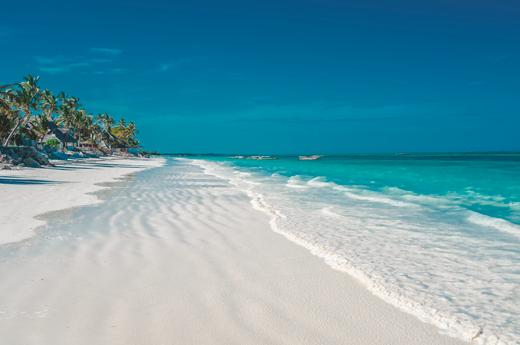 viaje-kenia-zanzibar-zanzíbar-jambiani-beach