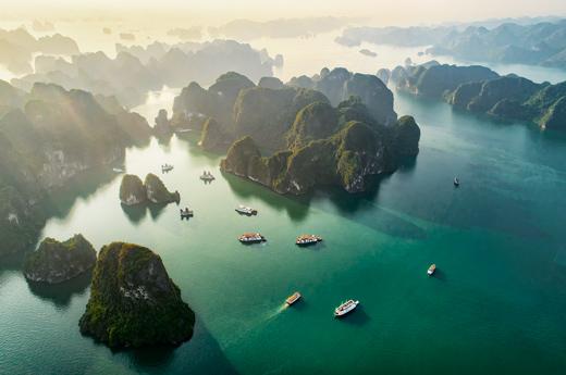 viaje-laos-camboya-vietnam-tailandia-bahia-halong-1