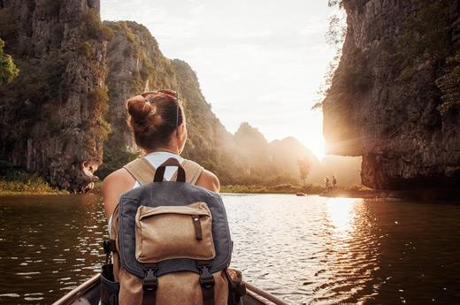 viaje-laos-camboya-vietnam-tailandia-bahia-halong-2