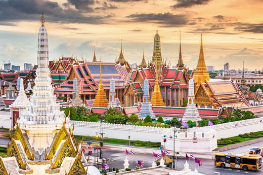 viaje-laos-camboya-vietnam-tailandia-gran-palacio