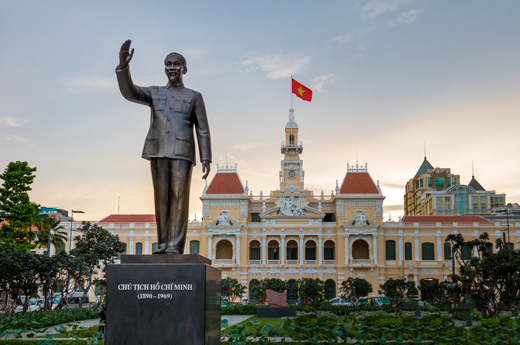 viaje-laos-camboya-vietnam-tailandia-ho-chi-minh