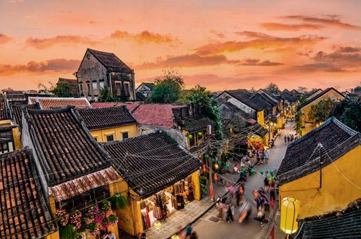 viaje-laos-camboya-vietnam-tailandia-hoi-an-2