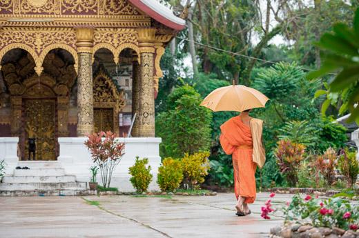 viaje-laos-camboya-vietnam-tailandia-luang-prabang-2