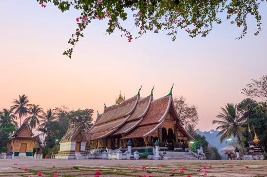 viaje-laos-camboya-vietnam-tailandia-luang-prabang-3