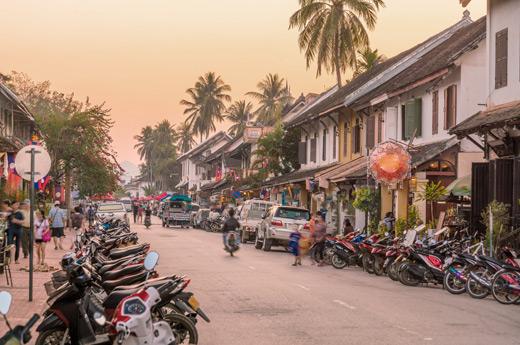 viaje-laos-camboya-vietnam-tailandia-luang-prabang-4