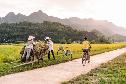 viaje-laos-camboya-vietnam-tailandia-mai-chau-ninh-binh-2