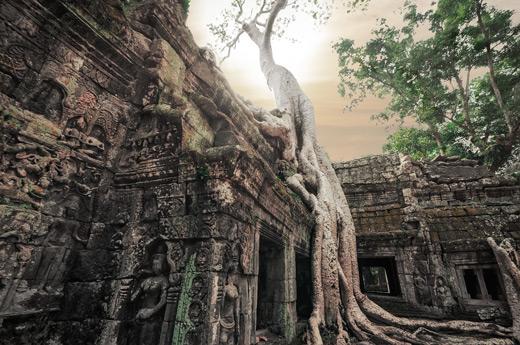 viaje-laos-camboya-vietnam-tailandia-siem-reap-1