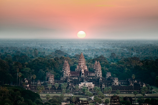 viaje-laos-camboya-vietnam-tailandia-siem-reap-2