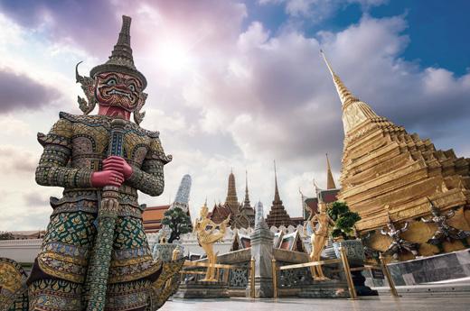 viaje-laos-camboya-vietnam-tailandia-wat-phra-kaew