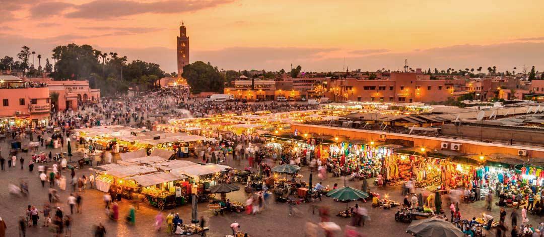 viaje-marrakech-cabecera