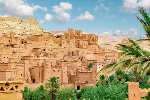 viaje-marrakech-zanzibar-alto-atlas-kasbah-ait-ben-haddou