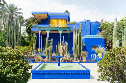 viaje-marrakech-zanzibar-jardin-majorelle