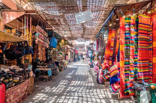 viaje-marrakech-zanzibar-mercados-marrakeh