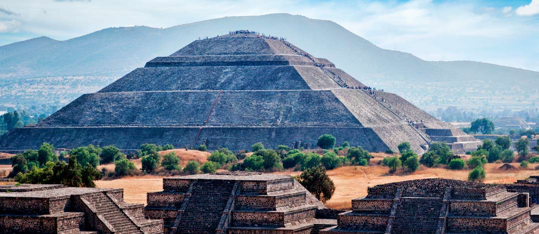 viaje-mexico-cabecera