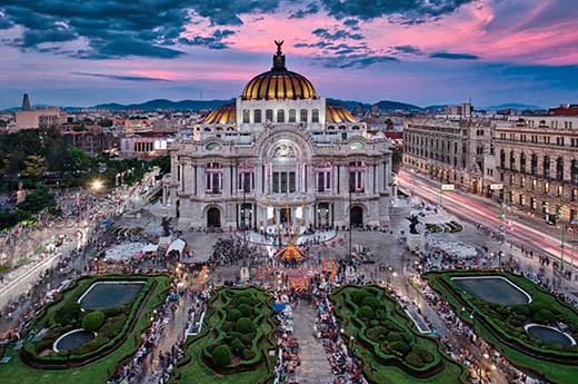 viaje-mexico-ciudad-de-mexico